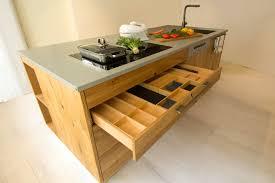 küche loft böhm natur darmstadt