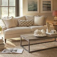 Pottery Barn Chesterfield Grand Sofa by Pottery Barn Chesterfield Sofa Militariart Com