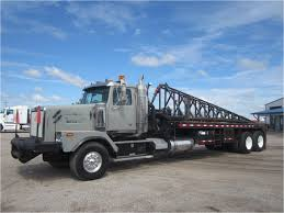 Winch / Oil Field Trucks In Kansas For Sale ▷ Used Trucks On ... 1979 Kenworth C500 Winch Truck For Sale Auction Or Lease Caledonia Intertional Winch Truck Steel Cowboyz Beauty Of Trucks April 25 2017 Odessa Tx Big And Trailers Pinterest Biggest Lmtv M1081 2 12 Ton Cargo With Oil Field Tiger General Llc Mack Caribbean Equipment Online Classifieds For Kenworth W900 Cars Sale 2007 T800b 183000 Mercedes Unimog U1300l 40067 Ex Army Uk Used Used 2014 Peterbilt 388 Winch Truck For Sale In Ms 6779