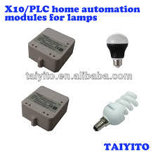 X10 Lamp Module Led by China X10 Modules China X10 Modules Manufacturers And Suppliers