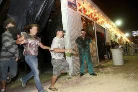 Halloween City Corpus Christi Hours by Corpus Christi Halloween Survival Guide Corpus Christi Texas
