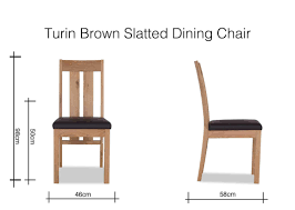 Classic Solid Oak Slatted Dining Chair - Turin - EZ Living Furniture Buy Hanover Light Oak Spindleback Country Kitchen Ding Chair Pair Solid Table And Chairs Rustic White Masculo Fully Upholstered Green Smoked Shop Arlo Linen Set Of 2 By Julian Bowen Ibsen Wood Of Two Amazoncom 247spathome Idf3287sc Dingchairs Room Cool Leather Terrific 66 Nestor Wooden Grey Fabric Retro Black Torino Faux With Leg On Onbuy Epic Image Small Decoration Using Bouvier Espresso Vinyl And Natural