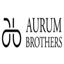 aurum brothers coupon codes 10 site wide reecoupons