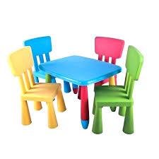 siege table bebe confort superbe chaise de table b alu bb bébé eliptyk