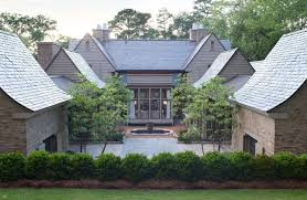 100 Residential Architecture Magazine The Best Architects In Charlotte With Photographs