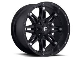 2015-2019 F150 Wheels & Tires Dubsandtirescom 2013 Ford Raptor Svt Review 20 Inch 20x12 Fuel 18 Black Wheels Rims Moto Metal 962 Ford F250 350 8 Lug Trucks Rock Styled Offroad Choose A Different Path Best For 2015 Ram 1500 Truck Cheap Price Wheel Collection 52019 F150 Tires Wwwdubsandtirescom Inch Hostage Fia 15 Set Wheels Adapter Spinners X 75 95 Vintage Karoo Rims By Rhino Sierra Momo Car Rim Revenge X Find The Classic