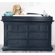 Baby Cache Heritage Double Dresser by Dressers For Babies Bestdressers 2017