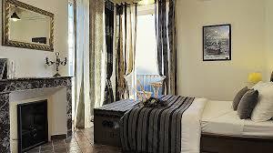 chambres d h es ajaccio chambre beautiful chambres d hotes ajaccio et environs hd