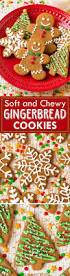 Christmas Tree Meringue Recipe James Martin by Best 25 Holiday Cookies Ideas On Pinterest Christmas Cookie