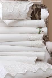Marshalls Bed Sheets by 152 Best Bed Linen U0026 Packaging Images On Pinterest Vintage Linen