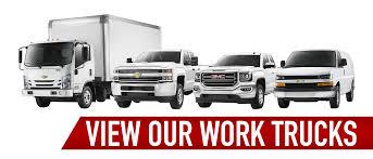 100 Chevy Gmc Trucks Certified PreOwned 2018 Chevrolet Colorado Crew Cab Long Box 2Wheel Drive LT