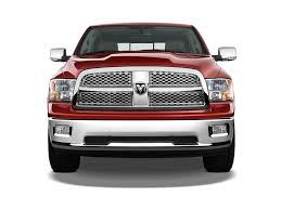2009 Dodge Ram Pricing Starts At $22,170