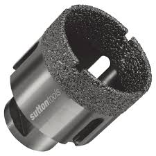 Tile Cutting Tools Perth by Diamond Core Bits M14 Sutton Tools
