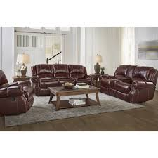 Living Room Sets Under 500 Dollars by Apply For Credit For Living Room Furniture Today Conn U0027s