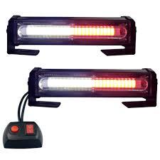 100 Strobe Light For Trucks Cheap Vehicle Led S Find Vehicle Led S