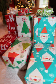 What Christmas Tree To Buy by Harris Sisters Girltalk What To Buy For The Christmas Vacation