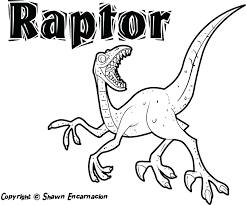 Dinosaur Color Pages Dinosaurs Coloring Print With Names Good Free Sheets For Toddlers Large Size