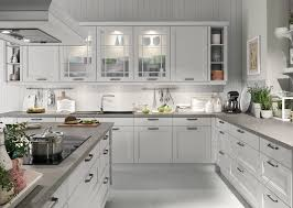 küche selber zusammenstellen küche selbst
