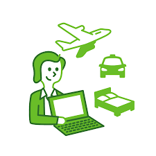 Online Travel Management Software Is One Of The Most Feature Rich Easy To Use Portal With Profile Based Panels For Customers Agents And Admin