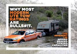 Why Most Modern Ute Tow Ratings Are Bulls#!t. - Unsealed 4X4 Towing Capacity Chart Vehicle Gmc Why Gm Lowering 2015 Silverado Sierra Tow Ratings Is Such A Big Deal Guide To Trailering Garys Garagemahal The Bullnose Bible Caravan And Camps Australia Wide Halfton Haulers Scribd Family Rv Usa Sales In Ontario Upland Pomona Jurupa Valley Cars With Unexpected Automobile Magazine Photo Gallery Law Discussing Limits Of Trailer Size Truck Adjusted By Tougher Testing Autoguidecom News Wheel Lifts Edinburg Trucks