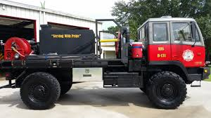 Equipment & Engines Of Bayshore Fire Protection And Rescue Service ... Lmtv M1081 2 12 Ton Cargo Truck With Winch Warwheelsnet M1078 4x4 Drop Side Index Katy Fire Department Purchases A New Vehicle At Federal Government Trumpeter 135 Light Medium Tactical Us Monthly Military The Fmtv If You Intend On Using Your Lfmtv Overland Adventure Bae Systems Vehicles Trucksplanet Amazoncom 01004 Tour Youtube Lmtv Military Truck 3d Model Turbosquid 11824