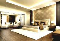Master Bedroom Ideas Decorating On Budget Designs Simple In Purple Storage Category With Post Engaging