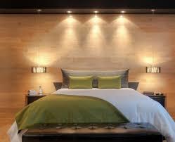 lumiere pour chambre l eclairage idéale pour une chambre à coucher