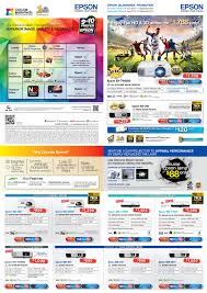 Epson Printers Coupons Promotions Alex Ani Coupon