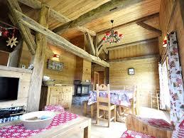 in gérardmer 4 schlafzimmer für bis zu 11 personen chalet