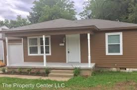 2 Bedroom Houses For Rent by Cheap Oklahoma City Homes For Rent From 300 Oklahoma City Ok