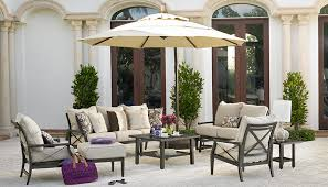 Carls Patio Furniture Fort Lauderdale by Rebirth Archives Carls Patio Blog