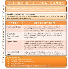 Define Remittance Coupon, Uckele Coupon Sponsors Discount Codes Fantasy Footballers Podcast Bratwurst Coupons Codes For Crewe Hall Adams Driveshaft Coupon Code Amazon Computer Parts Cosmetic Freebies Uk Advair Without Insurance Iceland Discount Grocery Store Sccrcinfo Page 229 Uga Capes Promo Ftd 10 Off November 2019 Factory Direct Flooring Valid Best Orbitz Bestcontacts Com Flower Subscription Services And Boxes Urban Tastebud Dkoldies Get Progressive Tips Define Remittance Uckele