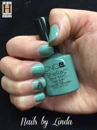 40 best nails images on pinterest nail designs cnd shellac and