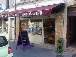 la p tite pause boulangerie pâtisserie 40 rue du faubourg des