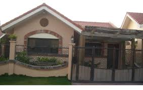 100 Corona Del Mar Apartments New Semifurnished House In Del Talisay City For