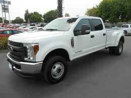 New 2019 Ford F-350 Crew Cab, Pickup | For Sale In Corning, CA Rare Low Mileage Intertional Mxt 4x4 Truck For Sale 95 Octane Used 2017 Ford F150 Raptor For Cars Pinterest Lifted Trucks Ultimate Rides 4x4 Dodge In Texas Quality Diesel Gmc Sierra 1500 Slt Pauls Valley Ok Chevy Silverado Ltz Ada Hg350485 2019 Super Duty F450 Drw Lariat Des Moines News Of New Car Release 44 2015 Custom Ford F 250 Monster Toyota Near Gig Harbor Puyallup And 1920
