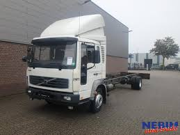 Used Volvo FL612 220 4x2 Euro 3 — Nebim Used Trucks Used Freightliner Trucks For Sale By Owner In Rsa Fresh 100 Volvo Missoula Mt Spokane Wa Lewiston Id Transport Fh13 Tractor Units Year 2011 Price 37283 Sale The Longtrotter A Custom Fh With An Xl Cab Selected Semi Truck Parts And Fedex Successfully Demonstrate Truck Platooning F86 Turns Out To Be Fortytwo Year Old Used Classic Lvo Trucks For Sale In Fontanaca Fh13 Dump 2014 Us 148969 2015 Vnl64t780 Mhc Sales I0406920