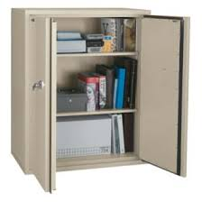 fireproof storage cabinets fireproof cabinets by fireking