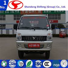 China Flatbed Cargo Truck/Light Truck/Wheeler Truck/Tractor Truck ... Semi Truck Sales No Credit Check Truckdomeus New Semi Truck For Sale Call 888 8597188 Nikola Corp One Simple Volvo Guidelines On Core Aspects For S Sale Best Bangshiftcom 1974 Dodge Big Horn China Isuzu Vc46 6x4 Tractor Howo With Semitrailer Trailer Head Trucks In Ga Resource Hot Beiben 6x6 Low Price Military In Texas And Used High Quality T5g 2013 Vnl 670 By Ncl Youtube