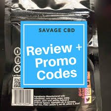 Savage CBD Review & Coupon Code - Reviewster Savage Cbd Review Coupon Code Reviewster Liquid Reefer Populum Oil Potency Taste Price Transparency Save Money Now With Gold Standard Coupon Codes Elixinol 2019 On Twitter 10 Off Codes Yes Up To 35 Adhdnaturally Premium Jane Update Lazarus Naturals 100 Working Bhang Upto 55 Off Promo 15th Nov Justcbd Get Premium Products Charlottes Web Verified For Users The Best Of Popular Brands Cool