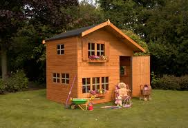 Kids Wooden Playhouse — STEVEB Interior : How To Make Wooden Playhouse Outdoor Play Walmartcom Childrens Wooden Playhouse Steveb Interior How To Make Indoor Kids Playhouses Toysrus Timberlake Backyard Discovery Inspiring Exterior Design For With Two View Contemporary Jen Joes Build Cascade Youtube Amazoncom Summer Cottage All Cedar Wood Home Decoration Raising Ducks Goods