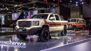 Hot News] GMC Desert Fox Sierra Concept Truck Is A Retro Off Roader ... 1965 Chevy C10 A Like Back Then Hot Rod Network Johns 1951 Gmc Made In Canada The Usa Models Are Chevrolet 1955 Stepside Lingenfelters 21st Century Classic Truckin Silverado Gets Another Modernday Cheyenne Makeover Trucks Celebrates Ctennial With 2018 And Dealer Keeping The Pickup Look Alive With This 2019 1500 First More Models Powertrain Theres A New Deerspecial Truck Super 10 Rotting In Style 1936 15 Ton Random Automotive Free Images Vintage Retro Old Green America Auto Blue Motor Photos Showstopping Custom Trucks Of Sema 2017