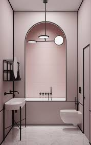 2021 bathroom trends the bathroom trends and