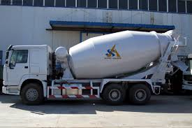 China 10m3 340HP 6X4 Cement Concrete Mixer Truck For Sale - China ... Cement Trucks Inc Used Concrete Mixer For Sale Complete Small Mixers Supply 2000 Mack Dm690s Pump Truck For Sale Auction Or 2004 Mercedes 2631b Mixer Truck By Effretti Srl Mobile Dofeng Concrete Mixture Of Iveco Trakker Trucks Auction 2006 About Us Mercedesbenz Atego 1524 4x2 Euro4 Hymix Mike Peterbilt Ready Mix