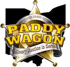 100 Paddy Wagon Food Truck S In Columbus OH