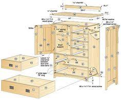 Free Solid Wood Dresser Plans by How To Make A Boot Jack Boot Jack Plans Woodworking Wood
