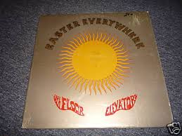 13th Floor Elevators Easter Everywhere 320 by 28 13th Floor Promo Code 17 Best Images About 13th Floor
