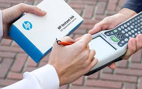 Hp Printer Help Desk by Hp Technical Support Help And Troubleshooting Hp Customer Support