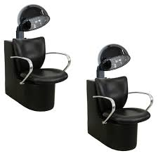 Details About Beauty Salon Spa Equipment Dryer & Dryer Chair Package 2 X  DC-90 & HD-64983 Beautiful Comfortable Modern Interior Table Chairs Stock Comfortable Modern Interior With Table And Chairs Garden Fniture That Is As Happy Inside Or Outdoors White Rocking Chair Indoor Beauty Salon Cozy Hydraulic Women Styling Chair For Barber The 14 Best Office Of 2019 Gear Patrol Reading Every Budget Book Riot Equipment Barber Utopia New Hairdressing Salon Fniture Buy Hydraulic Pump Barbershop For Hair Easy Breezy Covered Placeourway Hot Item Simple Gray Patio Outdoor Metal Rattan Loveseat Sofa Rio Hand Woven Ding 2 Brand New Super