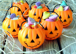 Coconut Grove Pumpkin Patch by 2014 Tri County Halloween Events South Florida Parenting